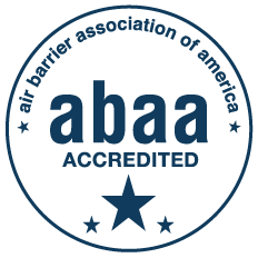 ABAA Accredited